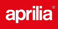 2000px-Aprilia-logo.svg.png