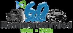 Logo 60Y AH.png