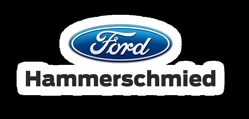 AH Hammerschmied Logo.png