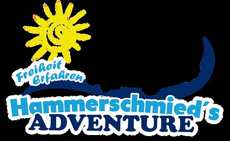 Logo Camper.png