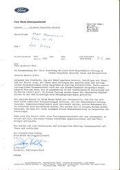 6-Anschreiben-Haupthändler-Vertrag.jpg