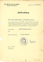 2-Ausbildungsberechtigung_18_08_1961.jpg