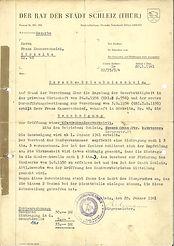 1-Gewerbeerlaubnisschein_Gründung_20.01.