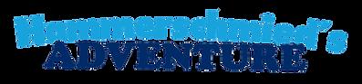 Logo Camper neu.png