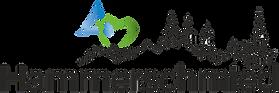 Logo Hammerschmied.png