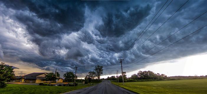 storm pano.jpg