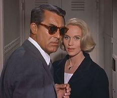 north-by-northwest-grant-and-saint.jpg