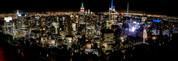 Manhattan night pano.jpg