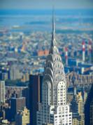 Chrysler blur.jpg