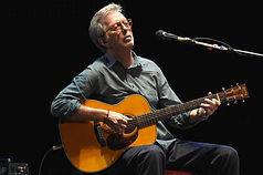 Clapton09.jpg