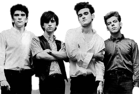 the smiths.png
