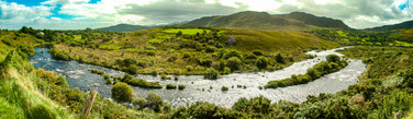 kerry panorama 1.jpg