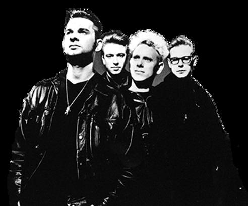 DepecheMode.png