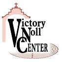NEW VNC logo.jpg