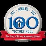 Jubilee100 LOGO.png