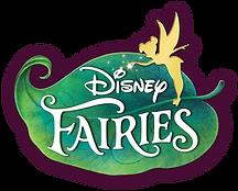 Fairies.png