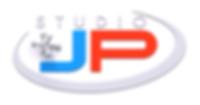 Studio_JP_3D_Logo_2_bright.png
