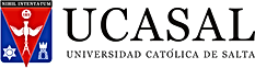 logo-ucasal-universidad-catolica-de-salt
