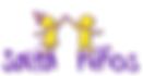 Logo_Salta_Niños.png