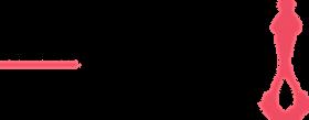 logo-pms.png