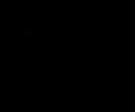 Logo en negro transp.png