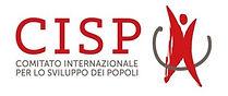 CISP.jpg