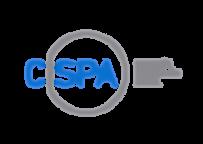 CISPA_Completo_color-01.png