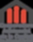 logo_cooper_asist2.png