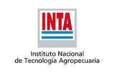 291_Logo INTA.jpg