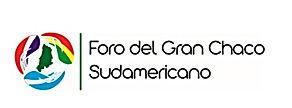 granchaco-foro-gran-chaco-sudamericano.j