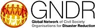 GNRD-2.png