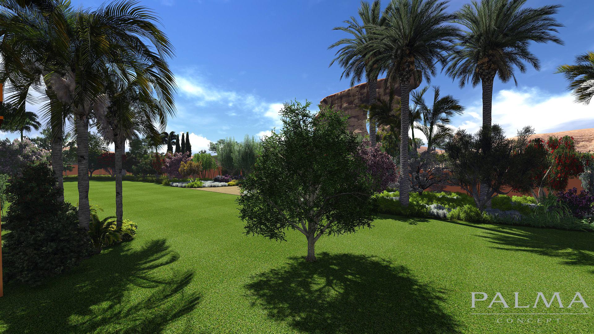 Projet-Jardin-Maroc-11