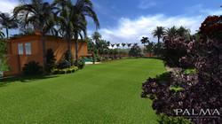 Projet-Jardin-Maroc-15