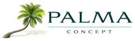 LOGO-PALMA-CONCEPT-2017 PANORAMA.jpg