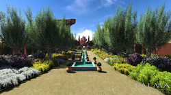 Projet-Jardin-Maroc-17
