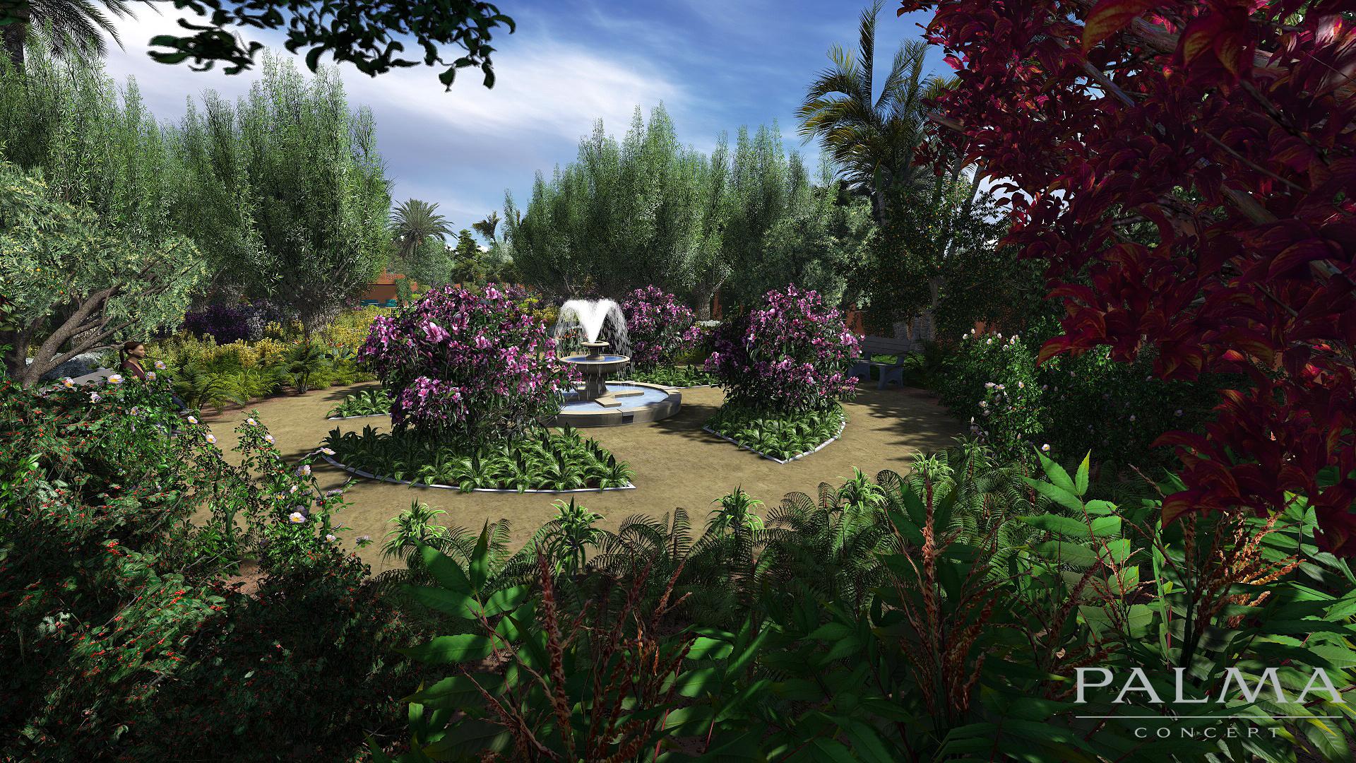 Projet-Jardin-Maroc-21