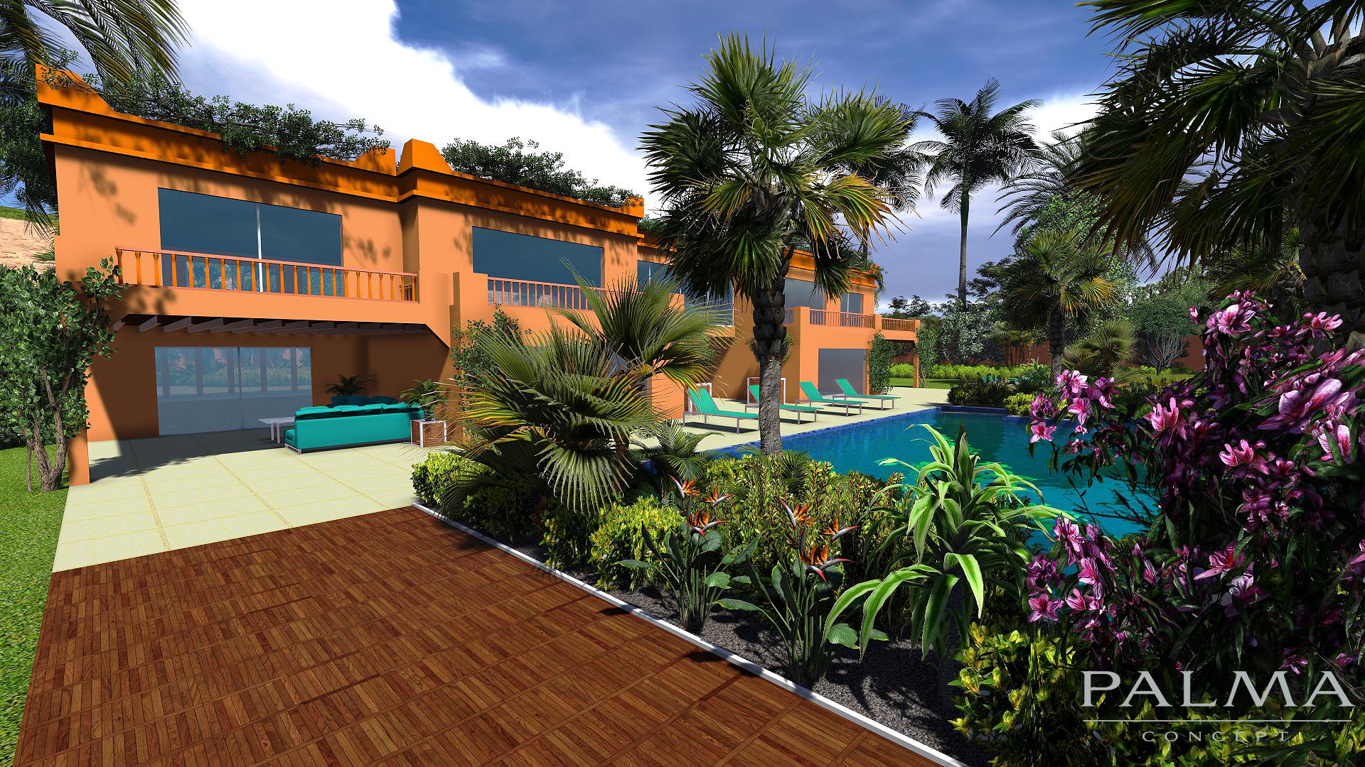Projet-Jardin-Maroc-30