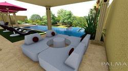 DY-HOUSE-5