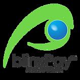 BlinxPay LogoML.png