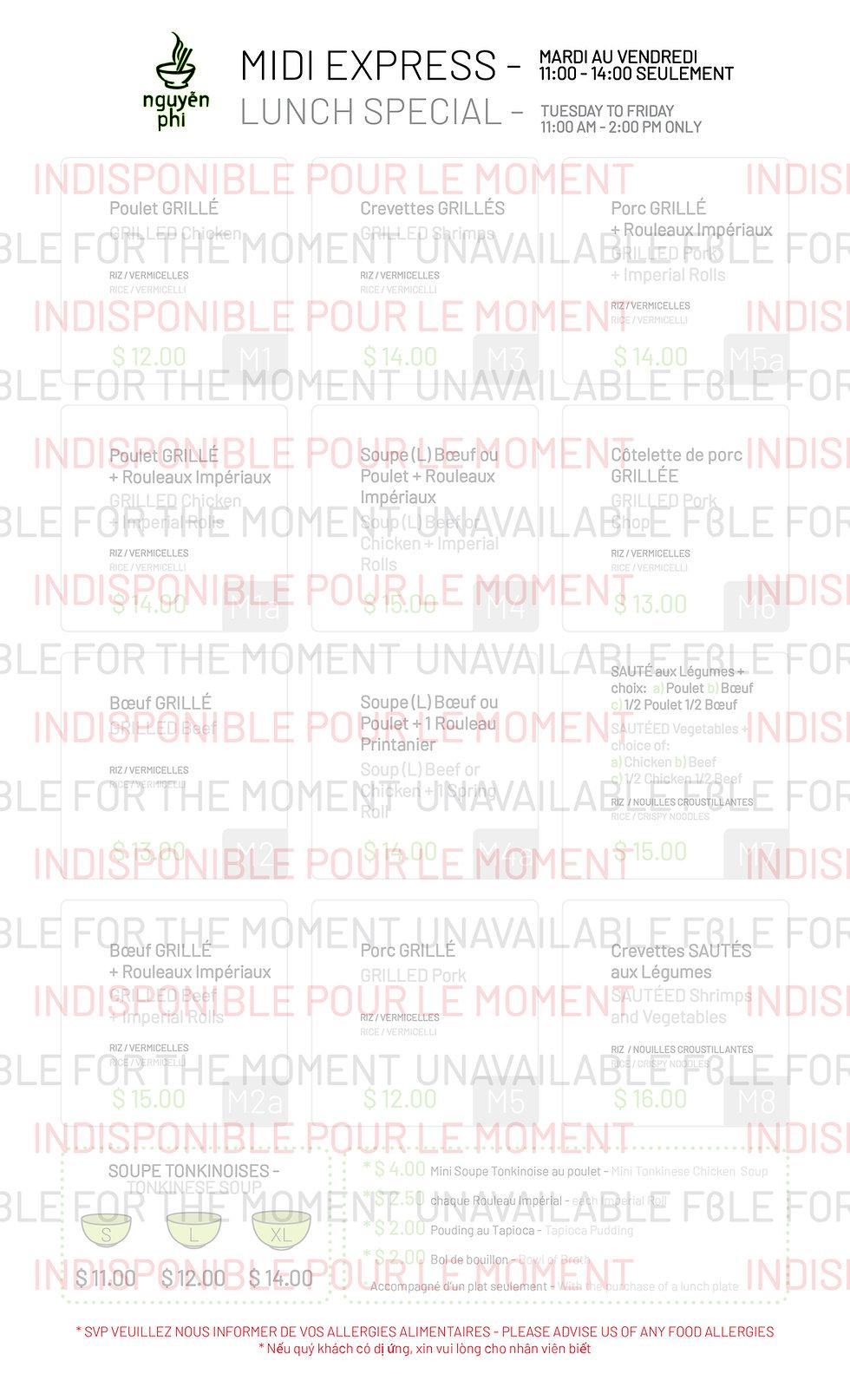 MIDI EXPRESS_NGUYEN PHI_2021_UNAIVAILABLE-01.jpg
