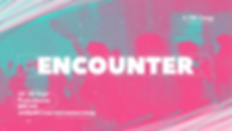 Encounter 19 - Website.png
