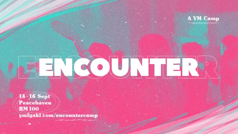 Encounter 19 - Website.png