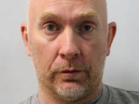 Met Police officer who murdered Sarah Everard after fake arrest faces whole life sentence