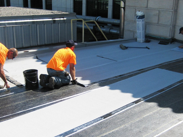 Modified-Bitumen-Roofing-1.jpg