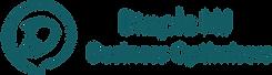 Dimple-MJ-logo-1.png