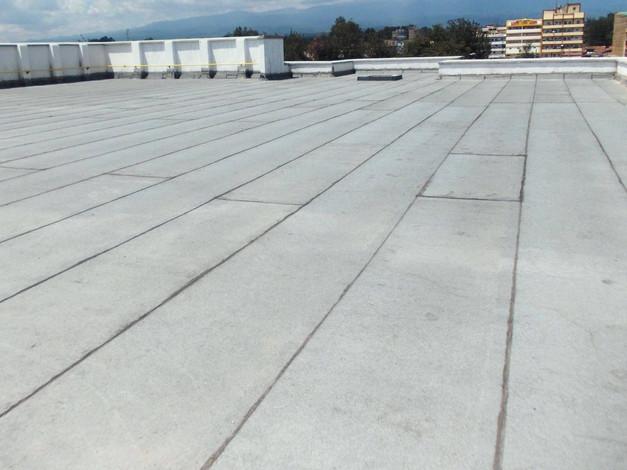 app-Waterproofing-membrane-flat-roof.jpg
