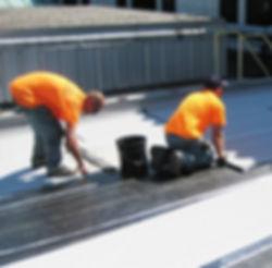 Modified-Bitumen-Roofing-1_edited.jpg