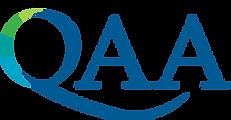 QAA logo2.png