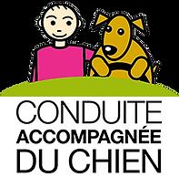 logo_conduite_accompagnée.png