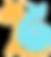 gimp photo  logo.png